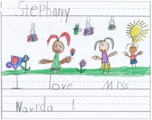 I_Love_Miss_Navida_Stephany