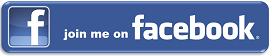 Join Miss Navida On Facebook, Art Projects, Music, Fun