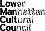 Miss Navida, Lower Manhattan Cultural Council