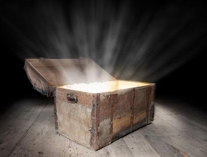 Treasure_Chest_of_Light-5