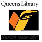 queens-librarylogo