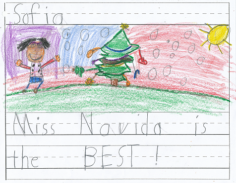 Thank_you_Christmas_TreeSm